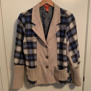Sundance Blazer - Excellent Condition